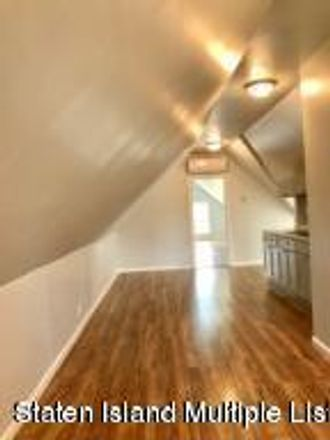 Rent this 1 bed apartment on 246 Elm Street in New York, NY 10310