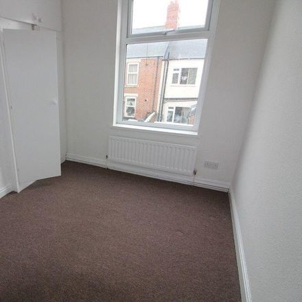 Rent this 2 bed house on Dale Street in Chilton DL17 0HQ, United Kingdom