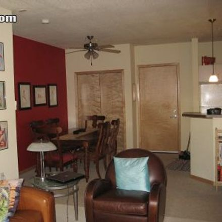 Rent this 2 bed apartment on 532 West Main Street in Madison, WI 53703