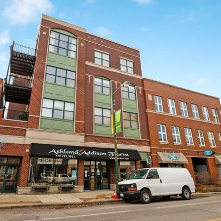 Rent this 3 bed condo on 3118 North Lincoln Avenue in Chicago, IL 60657