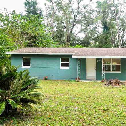 Rent this 3 bed house on 26433 West Newberry Road in Newberry, FL 32669
