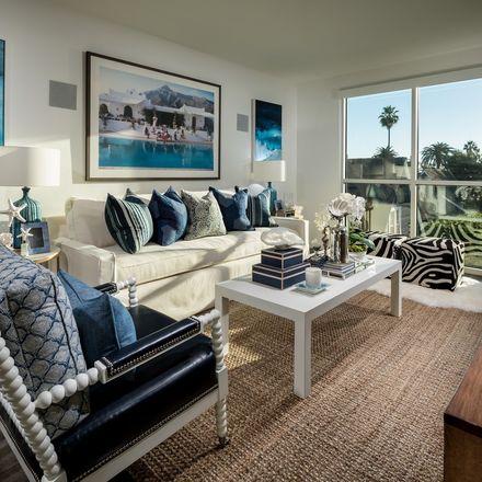 Rent this 0 bed apartment on REI in 402 Santa Monica Boulevard, Santa Monica
