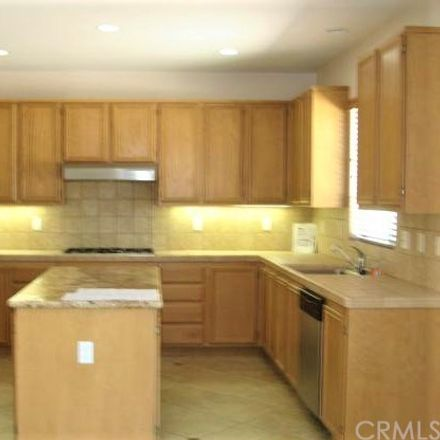 Rent this 5 bed loft on 35996 Red Bluff Place in Murrieta, CA 92562