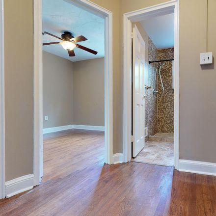 Rent this 2 bed townhouse on 2537 North Capitol Street Northeast in Washington, DC 20002