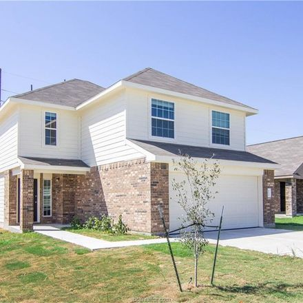 Rent this 4 bed house on Scenic Dr in Brenham, TX