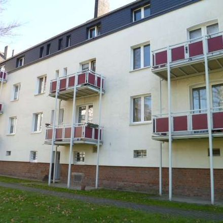 Rent this 2 bed apartment on Sommerstraße 38 in 47137 Duisburg, Germany