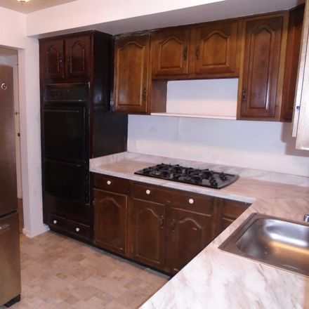 Rent this 2 bed apartment on 10300 Westlake Dr in Bethesda, MD