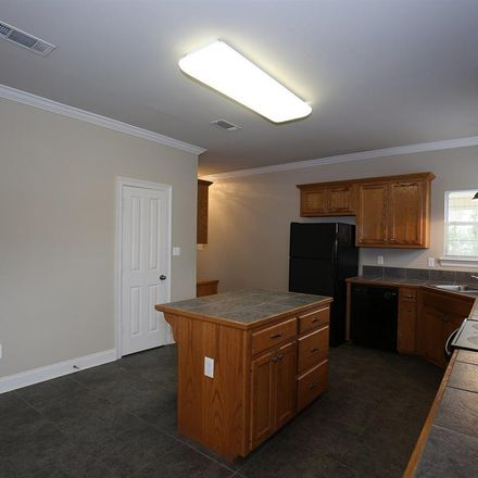 Rent this 3 bed house on Winterhue Dr in Baton Rouge, LA