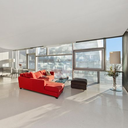 Rent this 2 bed apartment on 11 Ave in New York, NY