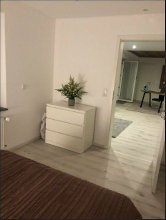 Rent this 3 bed apartment on Bonn in Dransdorf, NORTH RHINE-WESTPHALIA