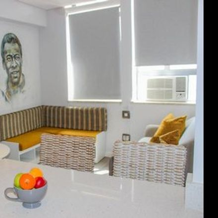 Rent this 1 bed apartment on Silver Banana in 122a Longmarket Street, City Centre