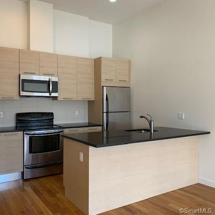 Rent this 1 bed condo on 2 S Main St in Norwalk, CT