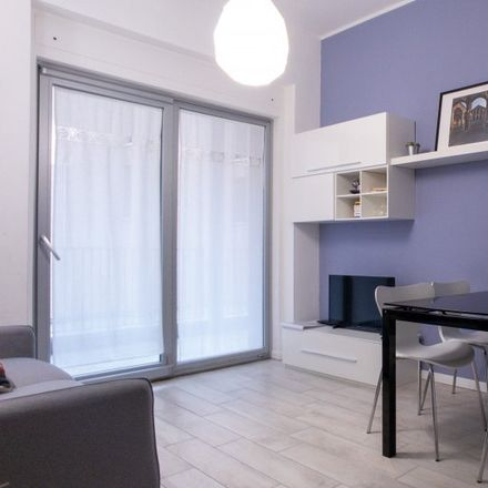 Rent this 2 bed apartment on Teatro San Domingo in Via Rovigno, 11/A