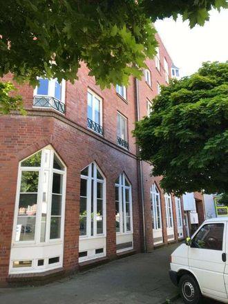 Rent this 2 bed apartment on Steintwiete 18 in 20459 Hamburg, Germany