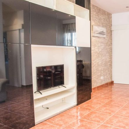 Rent this 2 bed apartment on Carrer de la Barraca in 15, 46011 Valencia