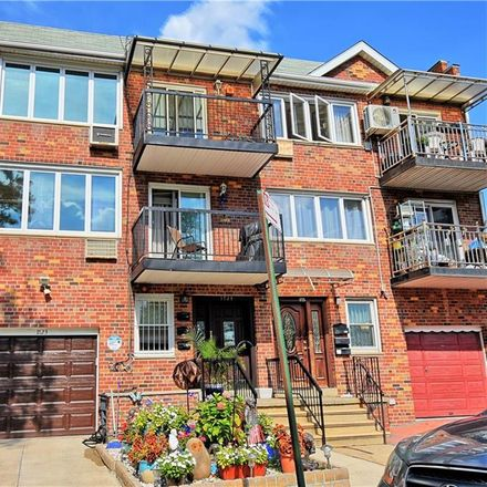 Rent this null bed townhouse on 1723 Belt Parkway in New York, NY 11214