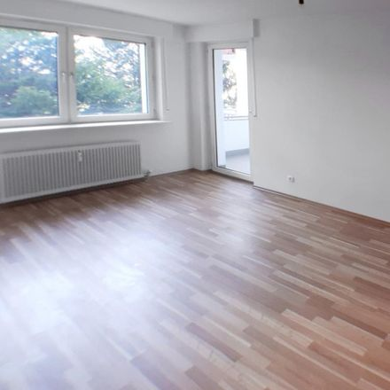 Rent this 2 bed apartment on Hagen in Emst, NORTH RHINE-WESTPHALIA
