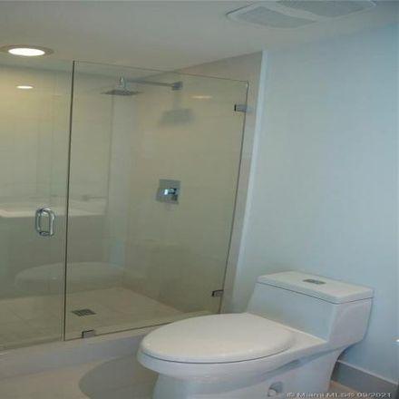 Rent this 3 bed condo on 1300 South Miami Avenue in Miami, FL 33130