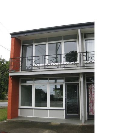 Rent this 1 bed apartment on 1/103 Milton Street