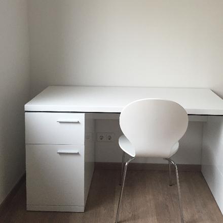 Rent this 1 bed apartment on 60327 Frankfurt am Main