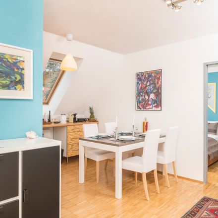 Rent this 2 bed apartment on Wartingergasse 12 in 8010 Graz, Austria
