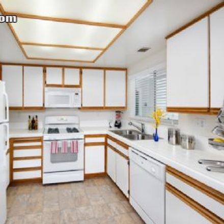 Rent this 2 bed apartment on North Victoria Avenue in Oxnard, CA 93035-1203