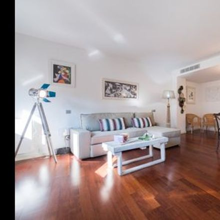 Rent this 3 bed apartment on Barcelona in Gothic Quarter, CATALONIA
