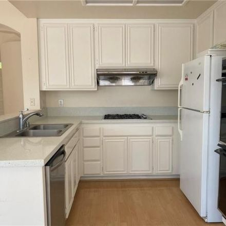 Rent this 3 bed house on 12 Comiso in Irvine, CA 92614