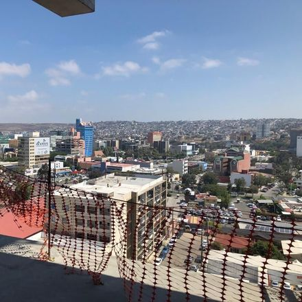 Rent this 0 bed apartment on Boulevard Gustavo Salinas in Aviación, 22150 Tijuana