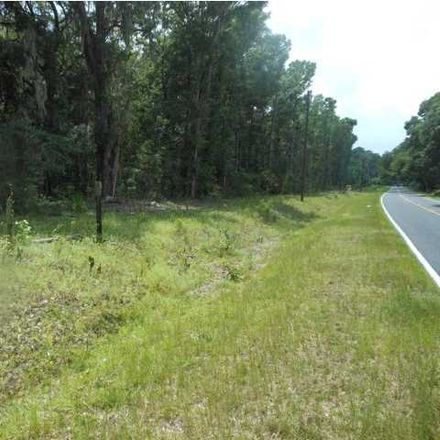 Rent this 0 bed house on Clark Rd in Edisto Island, SC