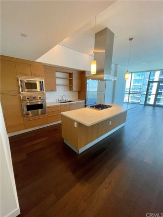 Rent this 2 bed apartment on MacArthur Place in Santa Ana, CA 92707