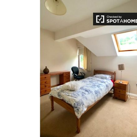Rent this 4 bed apartment on Clontarf Township 1869-1900 in Stiles Court, Clontarf East D ED