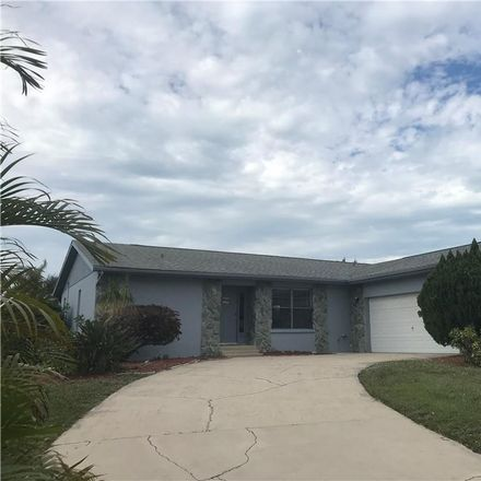 Rent this 3 bed house on 77th Street Ct NW in Bradenton, FL
