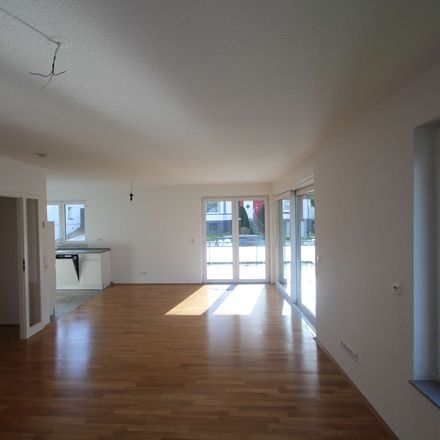 Rent this 3 bed apartment on Stadtsparkasse Wuppertal in Waldeckstraße 1, 42289 Wuppertal
