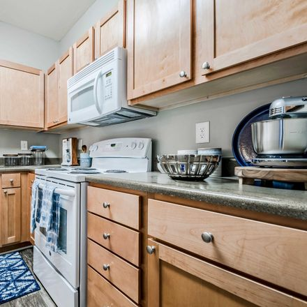Rent this 2 bed apartment on 317 Canterbury Ridge Parkway in Canton, GA 30114
