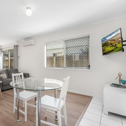 Rent this 1 bed room on 1/36 Musgrave Road