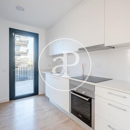 Rent this 2 bed apartment on Can Delaire in B-30, 08174 Sant Cugat del Vallès