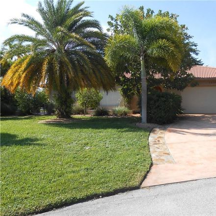Rent this 3 bed house on 1033 Francesca Court in Punta Gorda, FL 33950