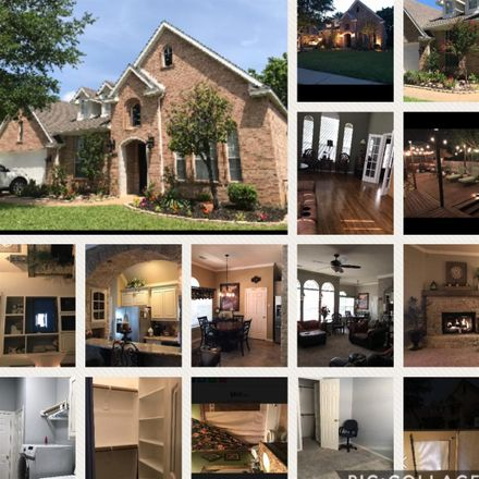 Rent this 1 bed room on 2178 Idlewood Drive in Grapevine, TX 76051