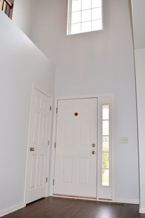 Rent this 3 bed house on 345 Jackson Court in Gilberts, IL 60136