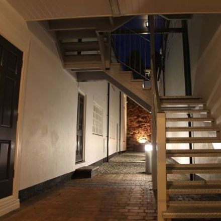 Rent this 4 bed apartment on 3 West Street in Exeter EX1 1BA, United Kingdom