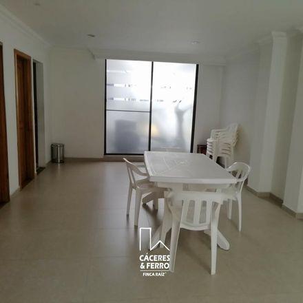 Rent this 2 bed apartment on Calle 106 in Localidad Usaquén, 110111 Bogota