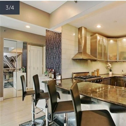 Rent this 1 bed condo on 189 Bridge St in Brooklyn, NY 11201