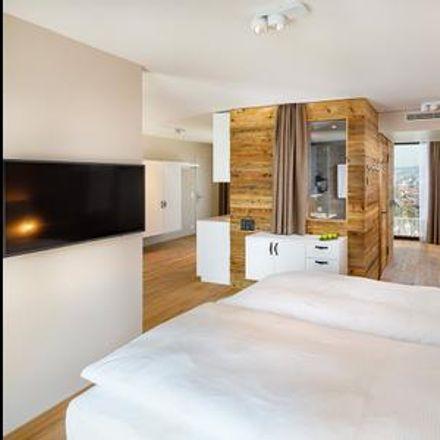 Rent this 1 bed apartment on Kloten in ZURICH, CH