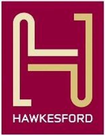 Rent this 1 bed apartment on Hitchman Road in Warwick CV31 3QH, United Kingdom