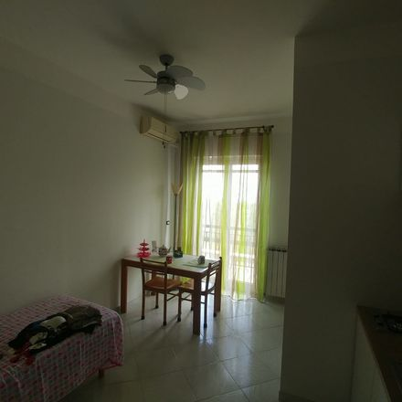 Rent this 1 bed apartment on Via Nuova Toscanella in 80131 Naples NA, Italy