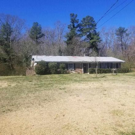 Rent this 3 bed house on Line Drive in Birmingham, AL 35217