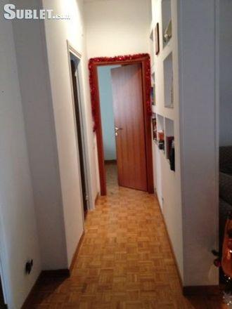 Rent this 2 bed apartment on Auditorium di Mecenate in Largo Leopardi, 00185 Rome RM