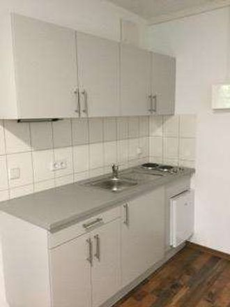 Rent this 1 bed apartment on Magdeburg in Nordfront, ST