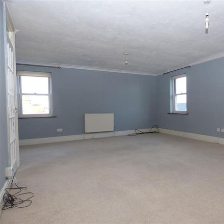 Rent this 3 bed apartment on Archery Square in Dover CT14 7JA, United Kingdom